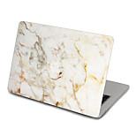 MacBook Front Decal Marble Sticker For MacBook Pro 13 15 17, MacBook Air 11 13, MacBook Retina 13 15 12