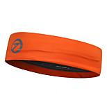Running Headbands Breathable  / Reflective Strips Yoga / Badminton / Running Unisex Others Textile