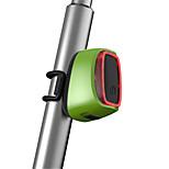 Luces para bicicleta / brillo luces para bicicletas / Bulbos de Luz LED / Luz Trasera para Bicicleta LED - CiclismoFácil de Transportar /