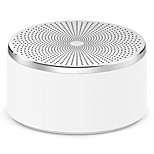 Xiaomi Youth Edition Portable Bluetooth Speaker(White)