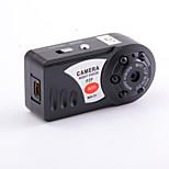 mini-dv resolução 81s hd 1280 * câmera de 720p wi-fi