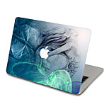 MacBook Front Decal Sticker Crazying For MacBook Pro 13 15 17, MacBook Air 11 13, MacBook Retina 13 15 12