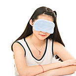 Multi-Function Fast Asleep Blindfold Eyeshade Nerves Patch