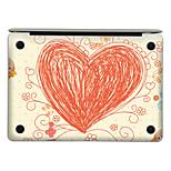 Super MOE Color 007 Bottom Side PVC Scratch Proof For MacBook Air 11 13 15,Pro13 15,Retina13 15,MacBook12