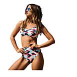 Ms. Swimsuit Bikini Swimsuit Sport