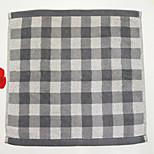 1PC Full Cotton Wash Towel 11