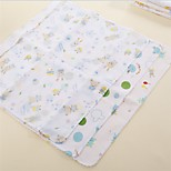 1 PC Full Cotton Wash Towel 11