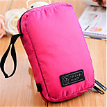 Portable Travel Bag Cosmetic Wash Bag