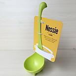 Nessie Dinosaur Spoon Kitchen Supplies