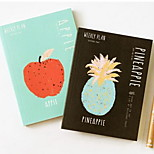 This Programme Are Notepad Cute Hand Books Wholesale