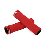 Bike Handlebar Set Recreational Cycling Comfortable Red / Others Synthetic 2-Xintown