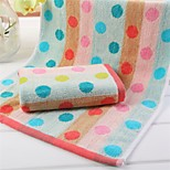 1 PC Full Cotton Hand Towel 11