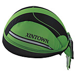 Like the Green Dragon Caps Cycling Outdoors Pirates Headband Mountain Road Cycling Sport Cap