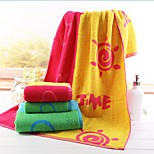 1 PC Full Cotton Hand Towel 12
