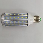 20W E14 / E26/E27 LED Corn Lights T 72 SMD 5730 1350LM lm Warm White / Cool White  AC 85-265 V 1 pcs  SP003675-72