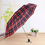 Seventy Percent Off Inverted Pole Lattice Umbrella Creative Sunny Umbrella Portable Seventy Percent Off Umbrellas