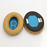 Bose QC25 Tan Ear Pads Cushions QuietComfort 25 QC-25 QC15 QC2 For khaki