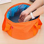 Cosmetic Bag Multifunctional Storage Bag