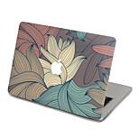 MacBook Front Decal Sticker For MacBook Pro 13 15 17, MacBook Air 11 13, MacBook Retina 13 15 12