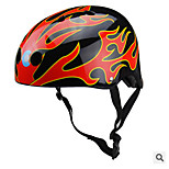 Kid's helmet  Adjustable  Snow Sports / Skate Others EPS+EPU / ABS