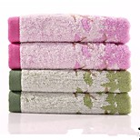 1PC Full Cotton Hand Towel 13