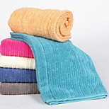 Bright Silk Big Towel 90 * 180 More Upset