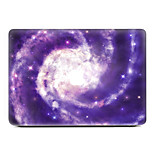 Stars Starry Sky Pattern Scratch Proof PVC Sticker For MacBook Air 11 13/Pro13 15/Pro with Retina13 15/MacBook 12