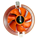 Low Noise Computer Cooling Fans Stand  For Computer
