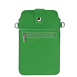 Luxury Cell Phone Wallet Handbag Purse Case with Card Holder For OPPO  Phone Series