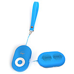 NBY 005 Outdoor Bluetooth Speaker Remote Control Support Self-timer Function