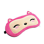 Aromatherapy Alleviate Eye Fatigue Black Rim Of The Eye Temperature Eye Mask