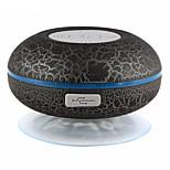 Altavoz-Inalámbrico / Portable / Bluetooth / Al Aire Libre / Impermeable