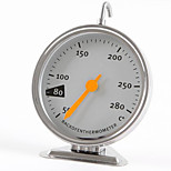 Mechanical Thermometer for Kitchen Electric Oven(Temperature Measurement Range: 50-280℃)