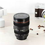Camera Lens Cup Coffee Cup Advertising Gift Cup 2Nd Generation Promotional Gifts