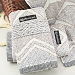 1 PC Full Cotton Wash Towel 13