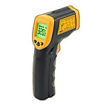 Infrared Thermometer (Measurement Range:  -32~320℃)