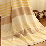 Serviette de bain-Solide- en100% Coton-70*140cm