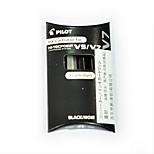 Japan Tupper Bxs-Ic Disposable Ink Bladder Gall Ink Applied To Bxc-V5 / V7 Pack 3 Installed