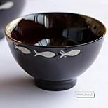 Jingdezhen Ceramic Tableware Bowl Dish