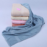Swimming Pool Beach Towel Bath Towel Cotton