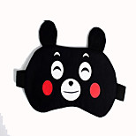 The New Figure TM16-034 Kumamoto Bears an Eye Mask