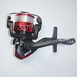 Spinning Reels 5.1/1 7 Ball Bearings Exchangable Spinning / Lure Fishing-HT200 YUESE