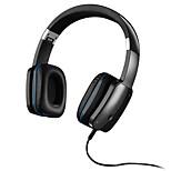 Cannice Headblue2 Bluetooth Headphone Noise Cancelling Wireless Headset Stereo HIFI Foldable Headphones With Mic