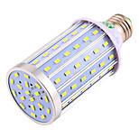 30W E26/E27 Ampoules Maïs LED T 90 SMD 5730 2600-2800 lm Blanc Chaud / Blanc Froid Décorative AC 85-265 / AC 100-240 / AC 110-130 V1