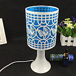 1PC Plugged Into Electricity The Touch-Sensitive Sweet Lamp Aing Kind Of  Gift