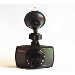 HD Night Vision 1080p Super Wide Angle Vehicle Driving Recorder