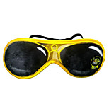 Sleep Eyeshade To Travel Aviation Sleep An Eye Mask Imitation Sunglasses Eye Protection