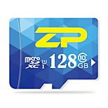zp 128gb UHS-I U1 / Klasse 10 microSD- / microSDHC-/ microSDXC / TFmax lesen speed80 (mb / s)
