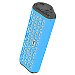 Hasmine@ Wireless Portable Bluetooth Speaker for iPhone and Cellphones