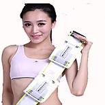 Spiral Vibration Thin Abdomen Slimming Intelligent Voice Rejection Fat Belt